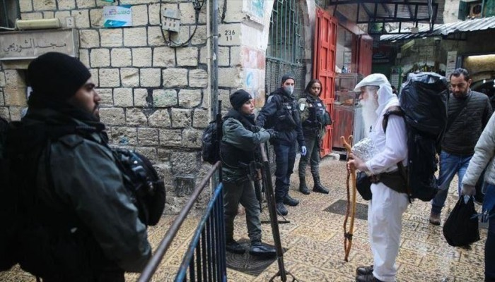 كورونا.. معدل البطالة في إسرائيل يقفز 5 أضعاف