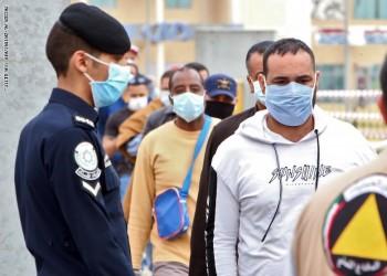 112.5 مليون دولار خسائر مكاتب السفر بالكويت في مارس