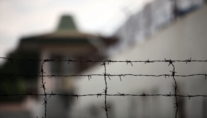 الأمم المتحدة تدعو إلى إطلاق معتقلي الرأي بالعالم في ظل كورونا