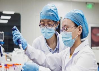 البحرين تستخدم دواء الملاريا في علاج مرضى كورونا