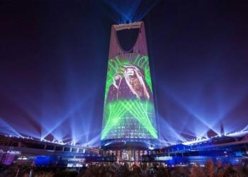إنتليجنس: كيف يسيطر بن سلمان على صناعة الرياضة والترفيه بالسعودية؟
