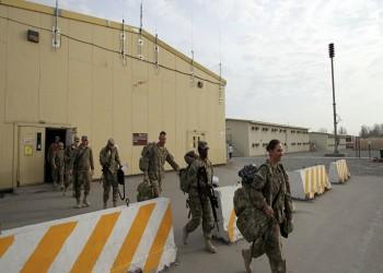 ماذا بعد الانسحابات الأمريكية والأوروبية من القواعد العسكرية في العراق؟