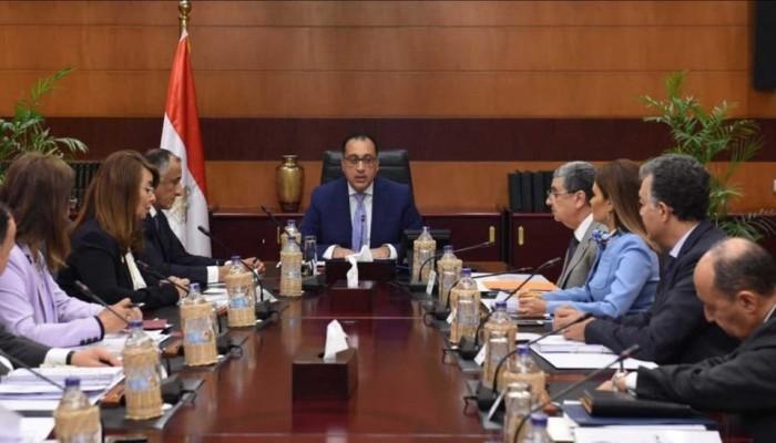 بعجز 6.3%.. الحكومة المصرية تقر موازنة 2021