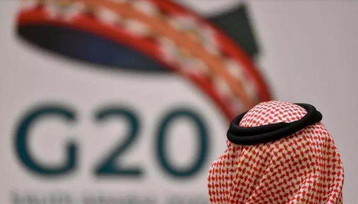 قادة العشرين يقررون زيادة مخصصات البحث عن لقاح لكورونا
