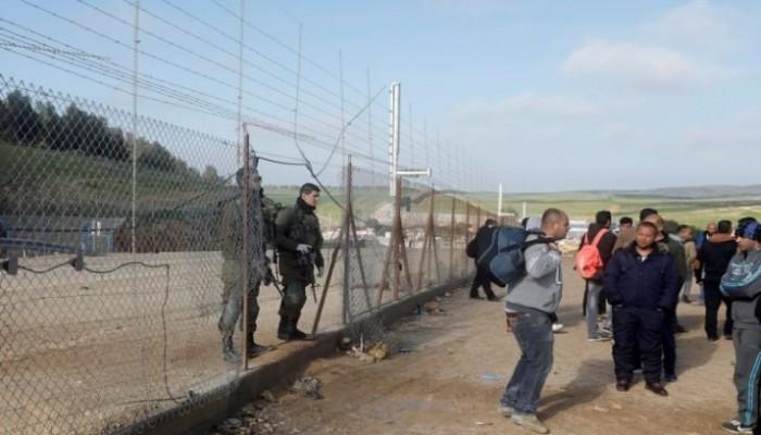 40 ألف عامل فلسطيني فقدوا عملهم بسبب كورونا.. ومطالبات بتعويضهم