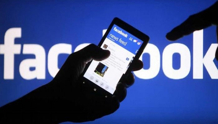 فيسبوك يشن حملة حظر وحذف لحسابات ناشطين بسبب فلسطين والمقاومة
