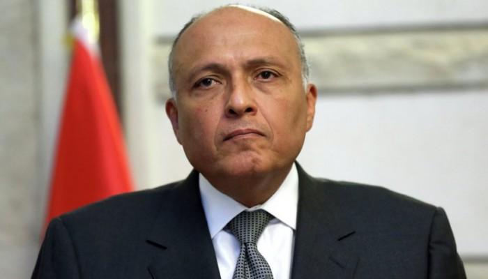 مصر تسأل جيبوتي والصومال عن تبدل موقفهما من سد النهضة