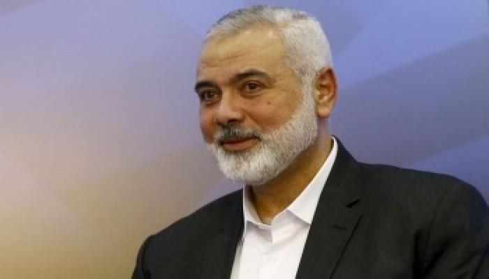 حماس تطالب السعودية بقبول مبادرة الحوثيين وإطلاق معتقلي الحركة