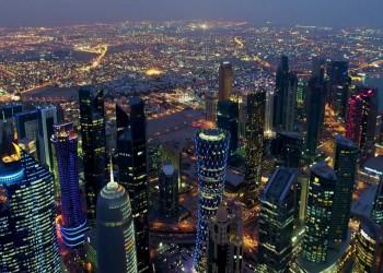 قطر تقرر إغلاق كل الأعمال التجارية غير الضرورية بسبب كورونا