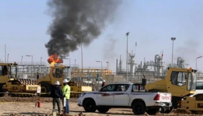واشنطن تمدد إعفاء العراق من العقوبات على إيران لـ 30 يوما