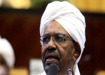 ما موقف جيش السودان من تسليم البشير للجنائية الدولية؟
