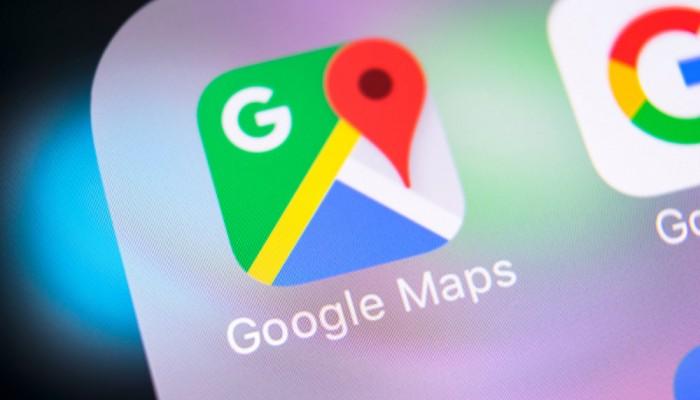 خرائط جوجل تتيح للمحال التجارية وضع علامة مغلق مؤقتا بسبب كورونا