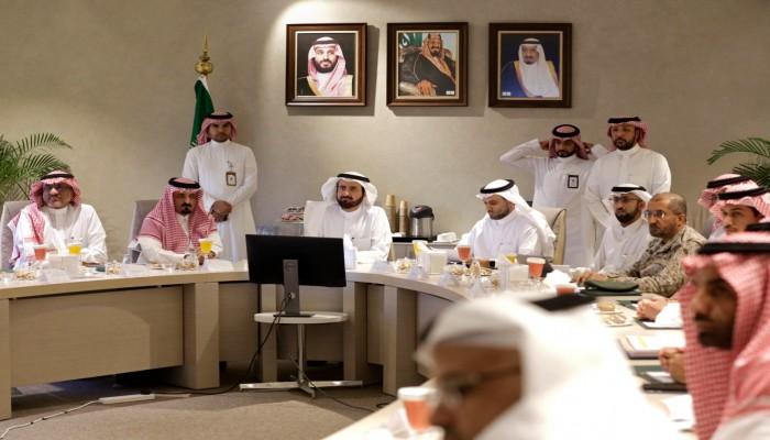 كورونا يعيد تعريف العلاقة بين مجتمع الأعمال والحكومات في الخليج