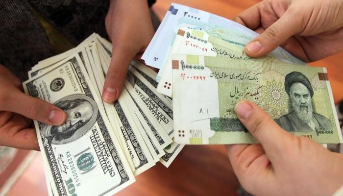 الإفراج عن أموال إيرانية مجمدة في الخارج لمواجهة كورونا