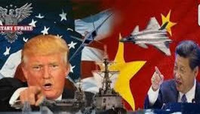 إلى أين تتجه الصين؟