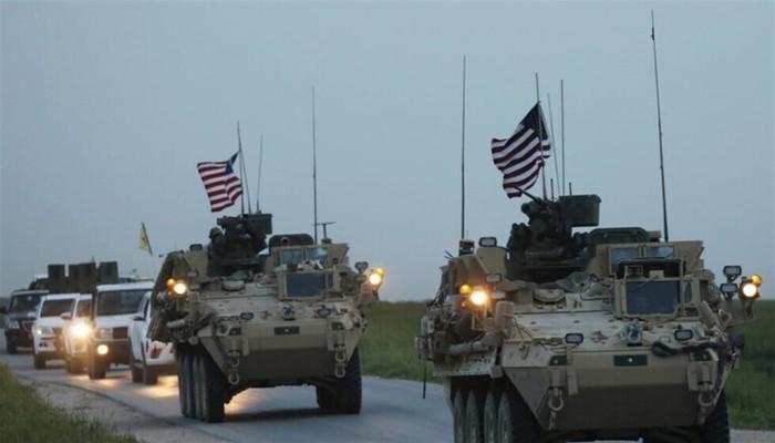 كورونا يغير خريطة التواجد العسكري الأجنبي في الشرق الأوسط
