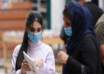 قطر تنتظر خروج أكبر دفعة من الحجر الصحي