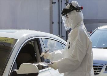 الإمارات وقطر تسجلان إصابات جديدة بفيروس كورونا