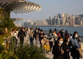 توقعات بتراجع السياحة عالميا بنحو 3%