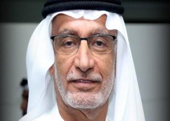 عبدالخالق عبدالله يعلق على تصدر قطر مؤشر الأمن الغذائي.. ماذا قال؟