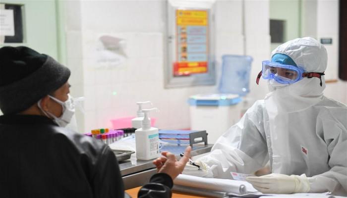 إسبانيا تشتري معدات طبية من الصين بـ578 مليون يورو