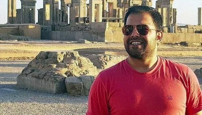 رويترز: قنصلية إيران تورطت في قتل معارض بإسطنبول