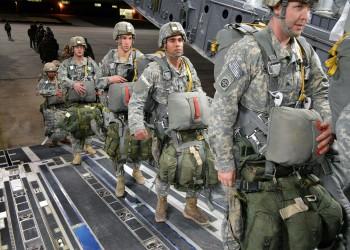 كيف يؤثر كورونا على العمليات العسكرية للجيوش؟