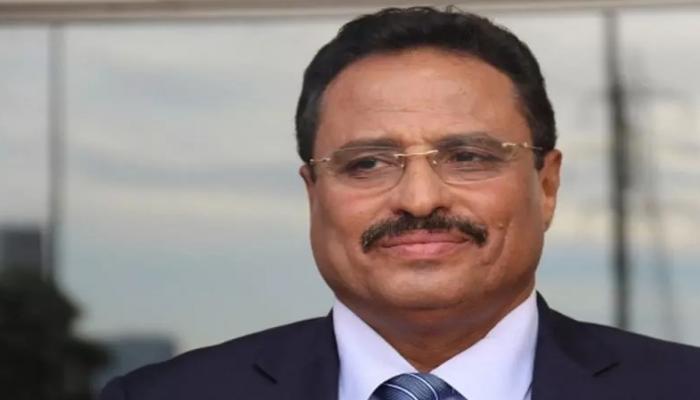 اليمن.. إقالة وزير دأب على انتقاد التحالف العربي والإمارات