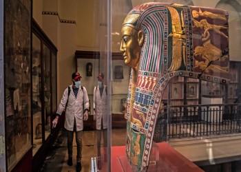 ماذا يعني كورونا بالنسبة للاقتصاد المصري؟