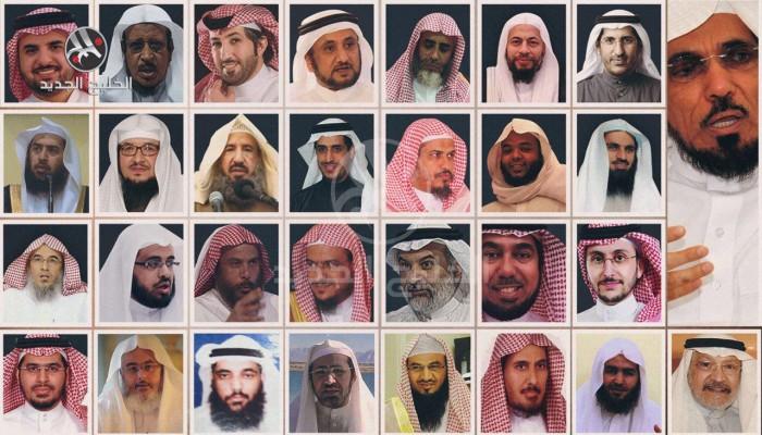 قبل الكارثة.. حملة إلكترونية للإفراج عن معتقلي الرأي بالسعودية