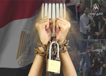 كورونا عربيا: مسلسل الكذب والقمع