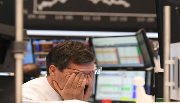 هل تختلف أزمة كورونا عن الأزمات المالية السابقة؟