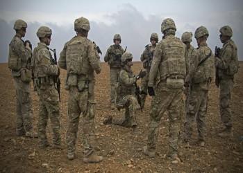 ن.تايمز: تفاصيل مداولات أمريكية سرية لشن عملية عسكرية بالعراق