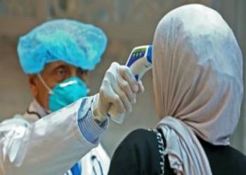 مصر تنفي تقديم معونات ومنح وزيادات بسبب كورونا