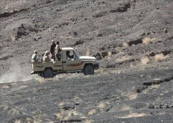 مبادرة الحوثي تبادل سعوديين بفلسطينيين.. تلميع صورة أم دعم قضية؟
