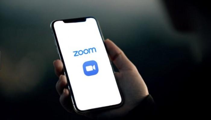 تطبيق زووم يشارك بياناتك مع فيسبوك حتى لو لم يكن لديك حساب