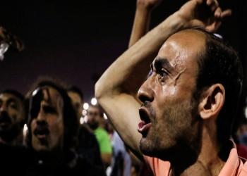 هل يتسبب كورونا في موجة جديدة من الربيع العربي؟
