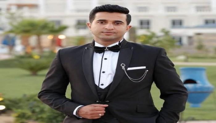 وفاة طبيب مصري شاب بفيروس كورونا في السعودية