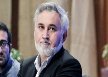 كورونا يصيب محمد رضا خاتمي شقيق الرئيس الإيراني السابق