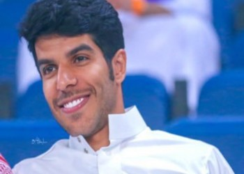 اعتقال ناشط سعودي بسبب تغريدات في 2013