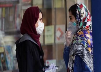ارتفاع عدد إصابات كورونا في عمان إلى 167