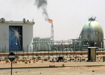 جيوبوليتكال فيوتشرز: لماذا ستفشل حرب أسعار النفط السعودية؟