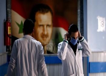 سوريا.. الحرب في زمن كورونا