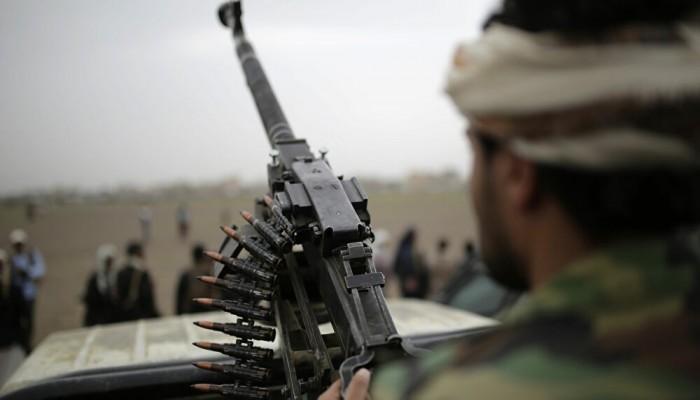 الحوثيون يعلنون تنفيذ عملية عسكرية كبرى في العمق السعودي