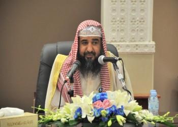 خليفة المغامسي بقباء يلمح لأسباب عزل سلفه بتغريدة عن أهل الأهواء