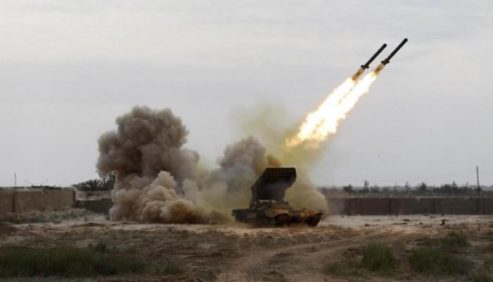 رغم ترحيبهم بتهدئة كورونا.. لماذا عاد الحوثيون لقصف السعودية؟