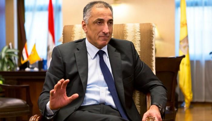 سحب 30 مليار جنيه من البنوك المصرية في 3 أسابيع