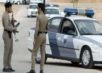 شرطة الرياض تقبض على 10 بينهم امرأة بتهمة المجاهرة بعلاقة محرمة