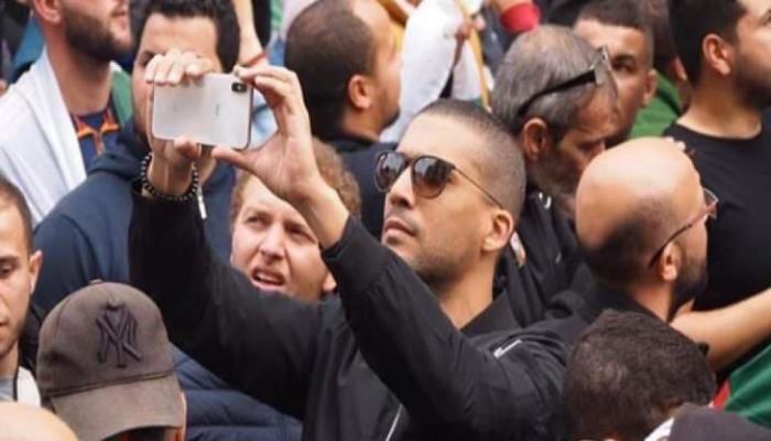 مراسلون بلا حدود تتهم الجزائر باستغلال كورونا لتصفية حساباتها مع الصحافة