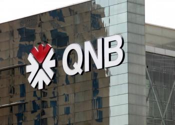 قطر تدعم بنوكها المحلية بما يقرب من مليار دولار بسبب كورونا